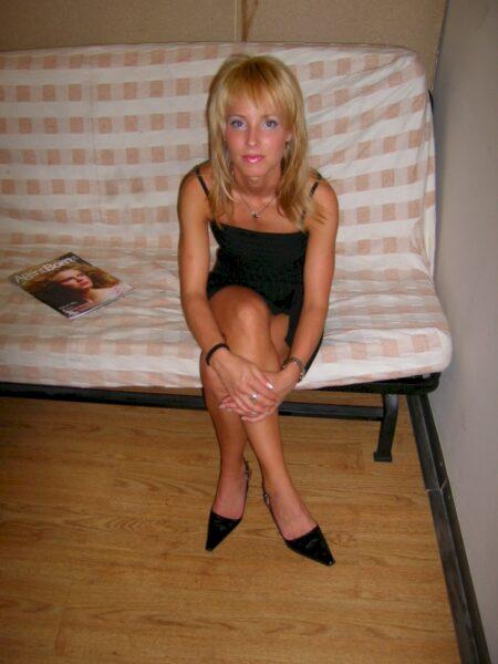 Femme coquine soumise pour amant qui aime soumettre