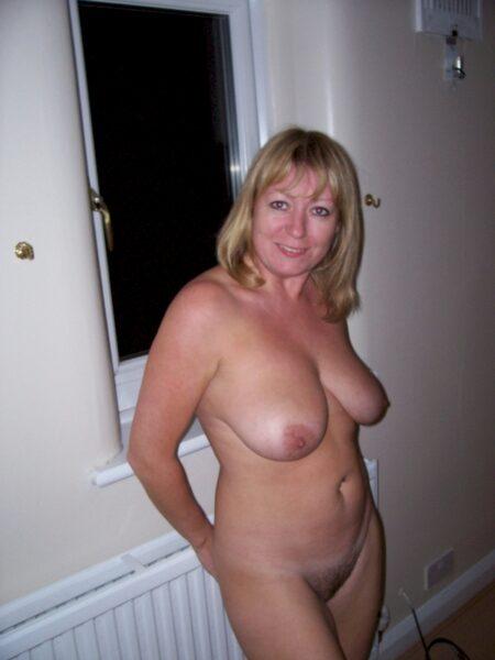Femme sexy que pour des libertins sur le Lot-et-Garonne